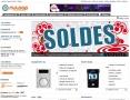 Nuloop Online Music Store