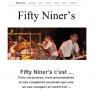 Fifty Niner's