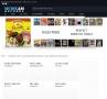 Musicam Records - Disquaire Vinyls CD de musique électronique