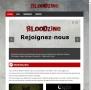 Bloodzine - Webzine Metal