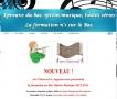 Bac Option Musique - Formation Musique au Bac