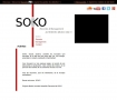 SOKO Records and management