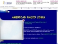 American Radio Links