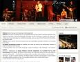 MadaJazz - Vatomanga Band - musique jazz créative et culturelle à Mada