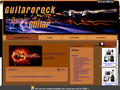 Guitarorock Guitar