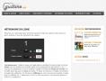 Metronome en ligne gratuit