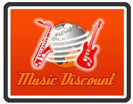 Musicdiscount