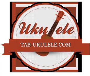 Tab-ukulele cours débutant de ukulélé et tablatures