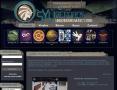 Syu records - vente de vinyl tekno en ligne