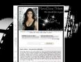 Marie-�?laine Thibert: Artiste chanteuse québecoise
