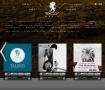 Un label de musique indépendant français