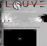 Louve - Musique Sauvage & Blog B.D. Rock