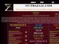 Trazaac Mp3 gratuit