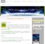 Zikmao.net
