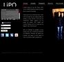 Groupe pop rock musique chanson francaise - LIPO