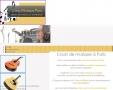 Cours Musique Paris