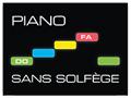 Méthode de piano sans solfège