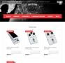 Rock&Deal ventes accessoires guitare et basse