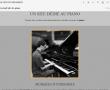 Apprendre à jouer du piano avec Unpianiste