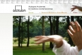 Ensemble Absalon : Musiques anciennes et créations contemporaines