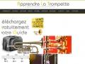 Apprendre la Trompette - Cours en Ligne - Partitions Gratuites
