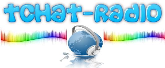 Tchat-radio - webradio tchat gratuite