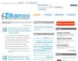Zikanoo - le blog des artistes de l'île de la Réunion