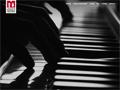Les Cours de Piano Moderne