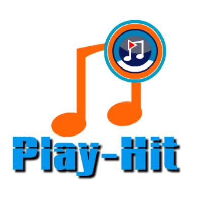 Play-Hit FM Web-Radio