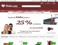 Violon.com : vente d'instrument en ligne