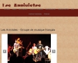 Les Arrivistes - Groupe de musique