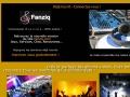 Fanziq réseau social musical
