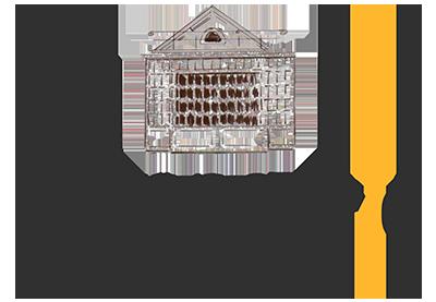 Studio d'enregistrement et de mixage l'Orangerie