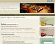 Guitare-booster.com cours de guitare facilement