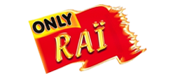Only Rai - La 1ere radio 100% Raï'nb Rap Francais