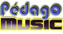Cours de musique en vidéo en streaming