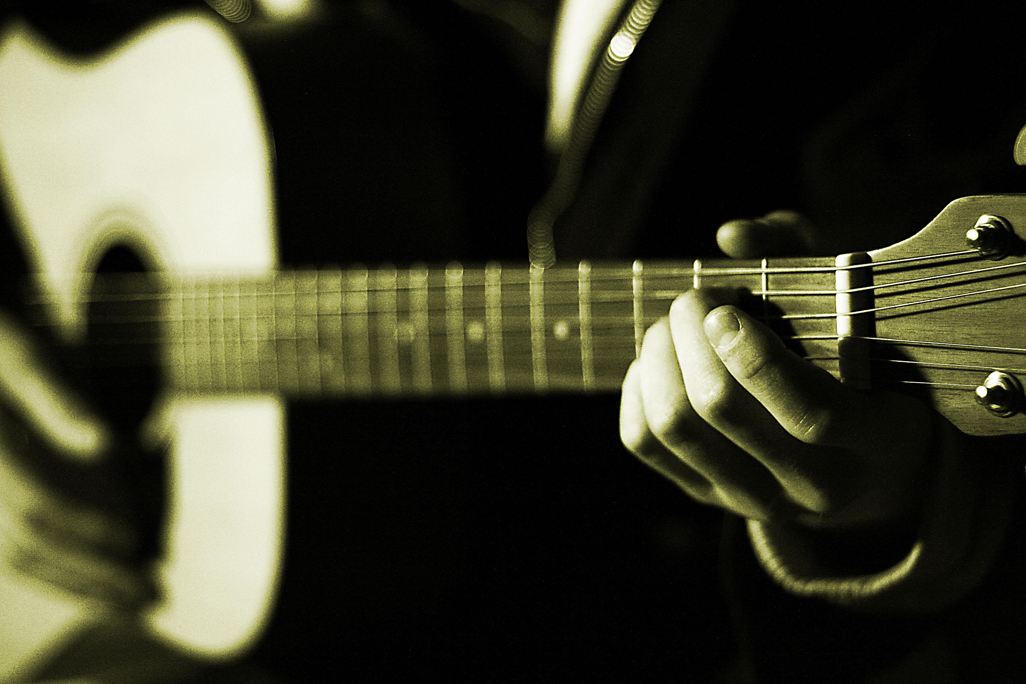 Apprendre à composer