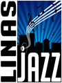 LinasJazz Webradio | 100% Jazz