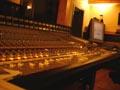 Studio d'enregistrement le Chênée Palace