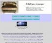 Fabrique à musique : Midifiles pour accordéon