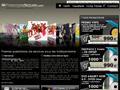PressageDisques.com - Be Real Music