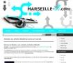 MARSEILLE DJ - Animation, dj, mariage, sonorisation