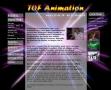 TOF Animation,location matériel sonorisation Bouches du rhone