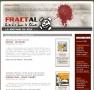 Blog de Musique de Fractal