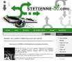 Stetienne dj, animation et sonorisation